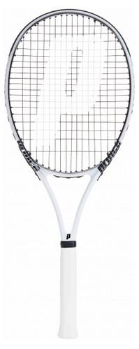Prince Thunder Dome 100 Tennis Racquet