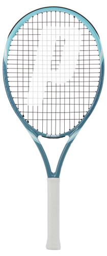Prince Synergy Elite 115 Tennis Racquet