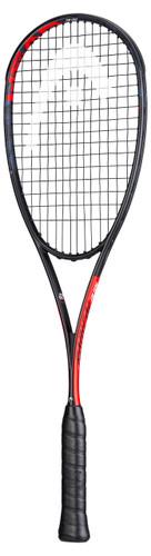 Head Graphene 360+ Radical 120 Slimbody Squash Racquet