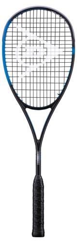 Dunlop Sonic Core Pro 130 Squash Racquet