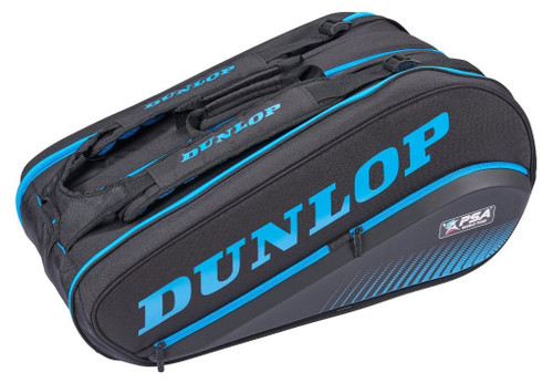 Dunlop PSA Thermo 12 Racquet Bag