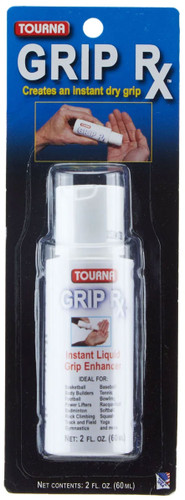 Tourna Grip RX