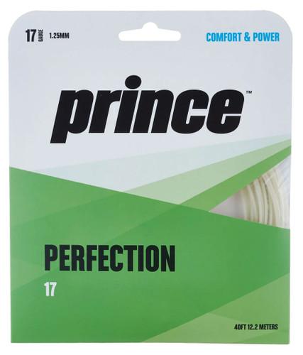 Prince Perfection 17 1.25mm Set