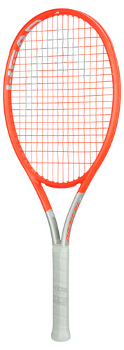 Head Graphene 360+ Radical Junior Tennis Racquet