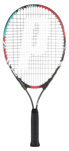 Prince Tour 23 Junior Tennis Racquet