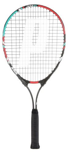 Prince Tour 25 Junior Tennis Racquet