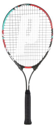 Prince Tour 26 Junior Tennis Racquet