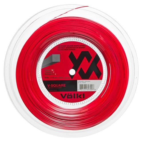 Volkl V-Square 19 1.10mm 200M Reel