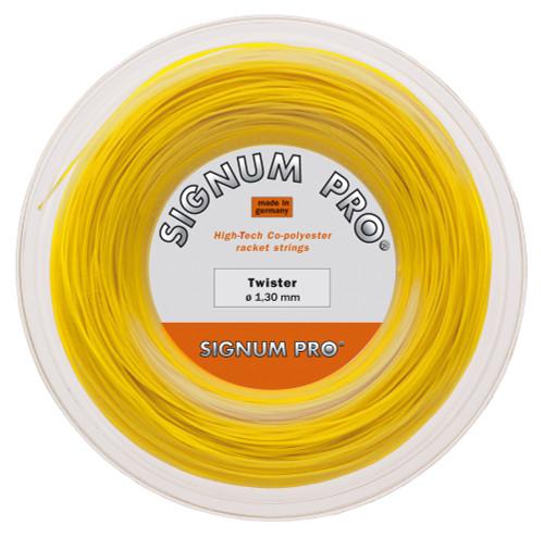Signum Pro Twister 16 1.30mm 200M Reel