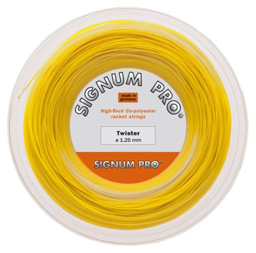 Signum Pro Twister 17 1.25mm 200M Reel