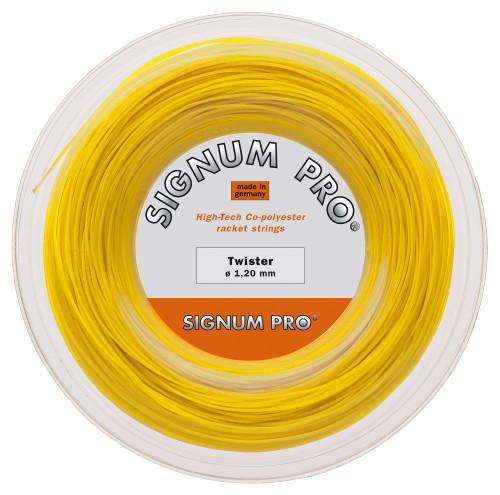Signum Pro Twister 18 1.20mm 200M Reel