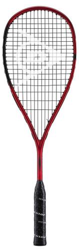 Dunlop Sonic Core Revelation Pro Squash Racquet