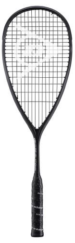 Dunlop Sonic Core Revelation 125 Squash Racquet
