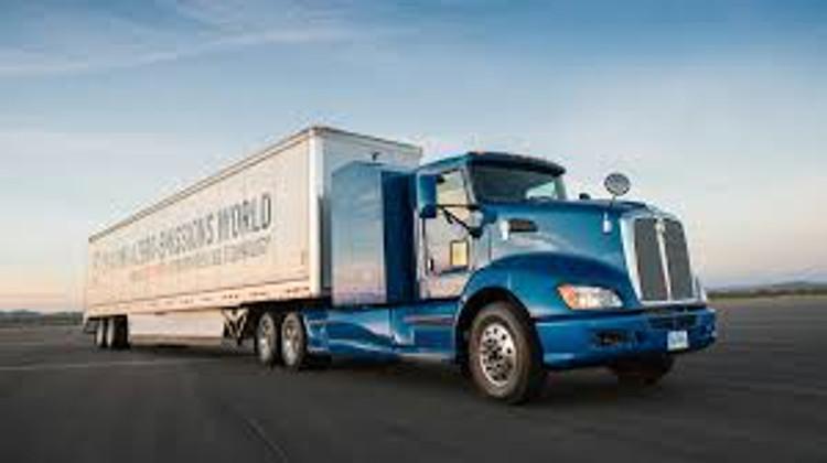Joginder Singh dba Singh AP Transport v. Zurich American  Insurance Company