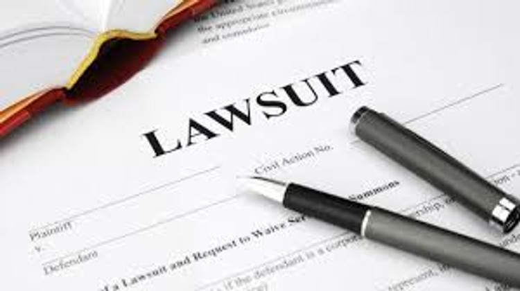 Court Finds That Limitation on Conditional Use Permit Results in Covered Property Damage Due to Loss of Use