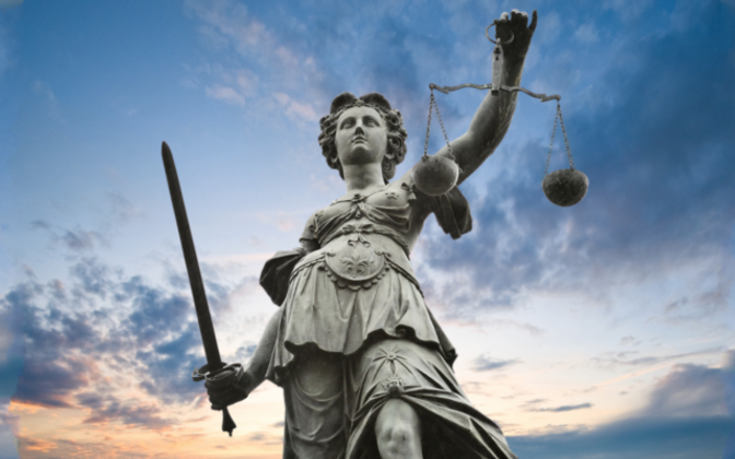 Subcontractors Found Liable to Reimburse Insurer Defense Costs in Equitable Subrogation Action