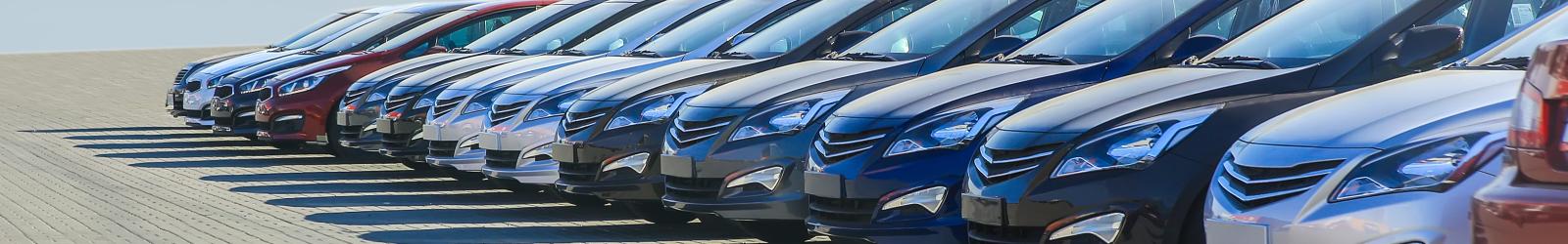 cars-3-original.jpg