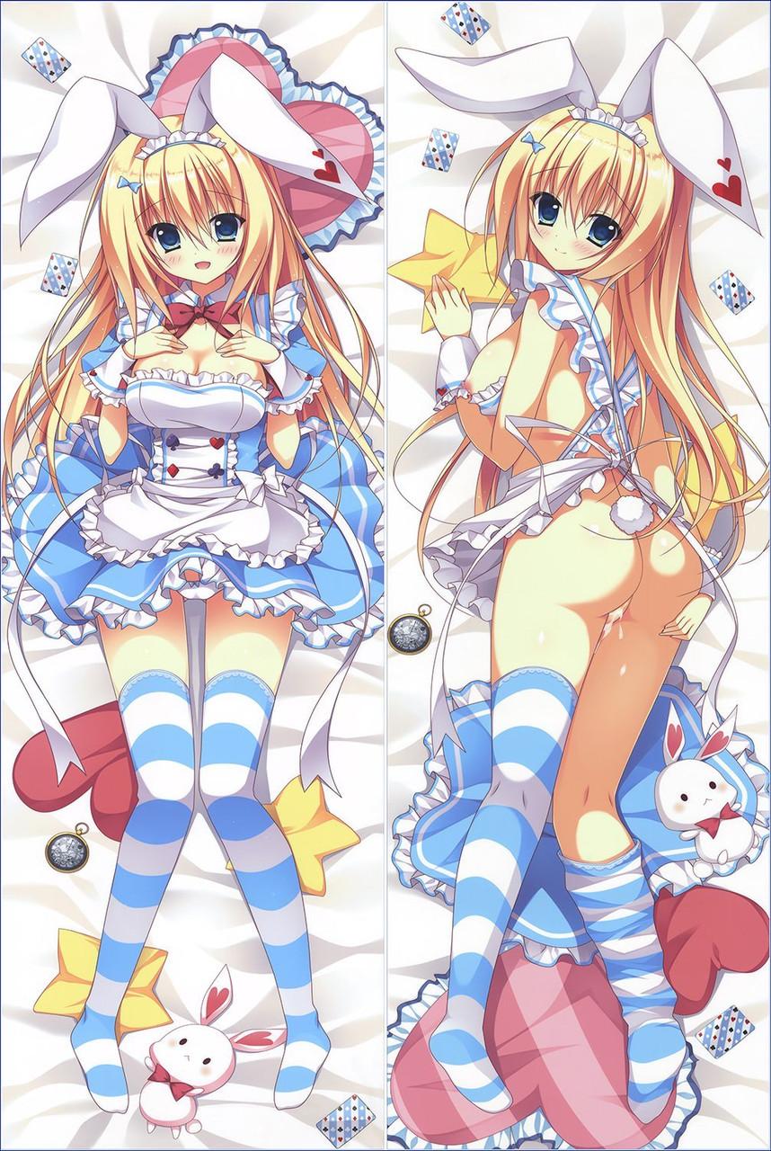 Alice's Adventures in Wonderland Alice in Wonde...