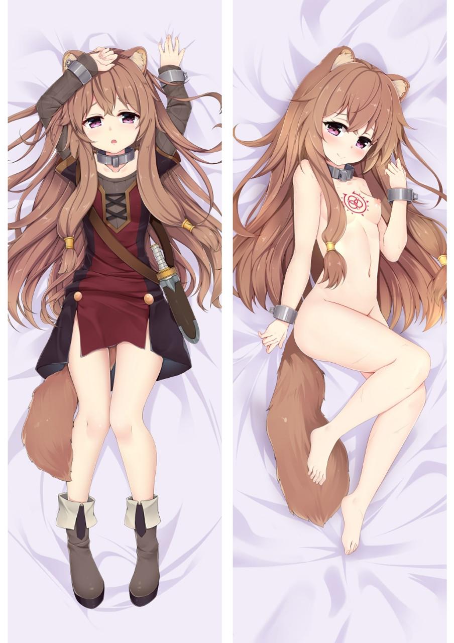 150cm Anime Dakimakura Pillow Case Ore no Imouto Gokou Ruri Oreimo Kuroneko Gift