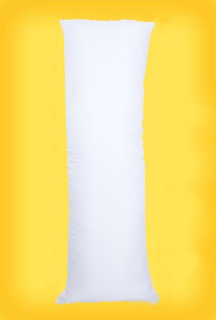 Super Comfortable Inner Pillow Size 100 x 35cm 150 x 50cm 160 x 50cm