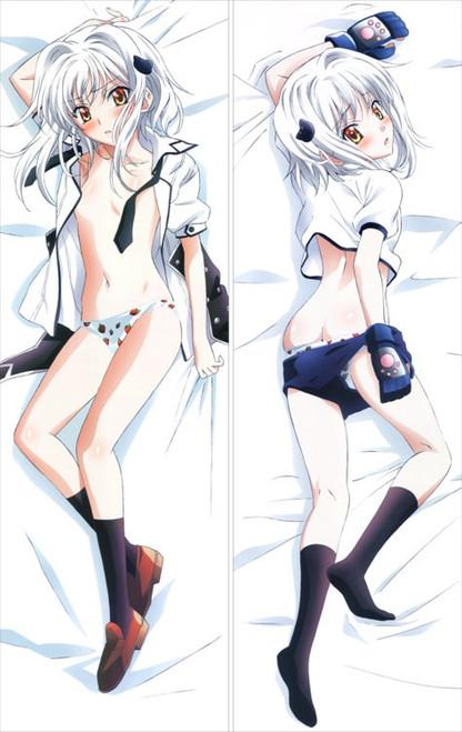 High School DxD + Koneko Toujou Pillow Cover   -1