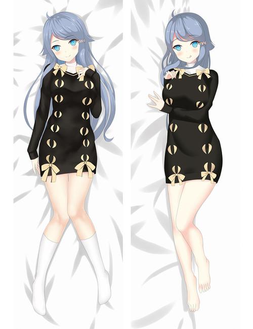 A Sister's All You Need Nayuta Kani Anime Dakimakura Pillow Case
