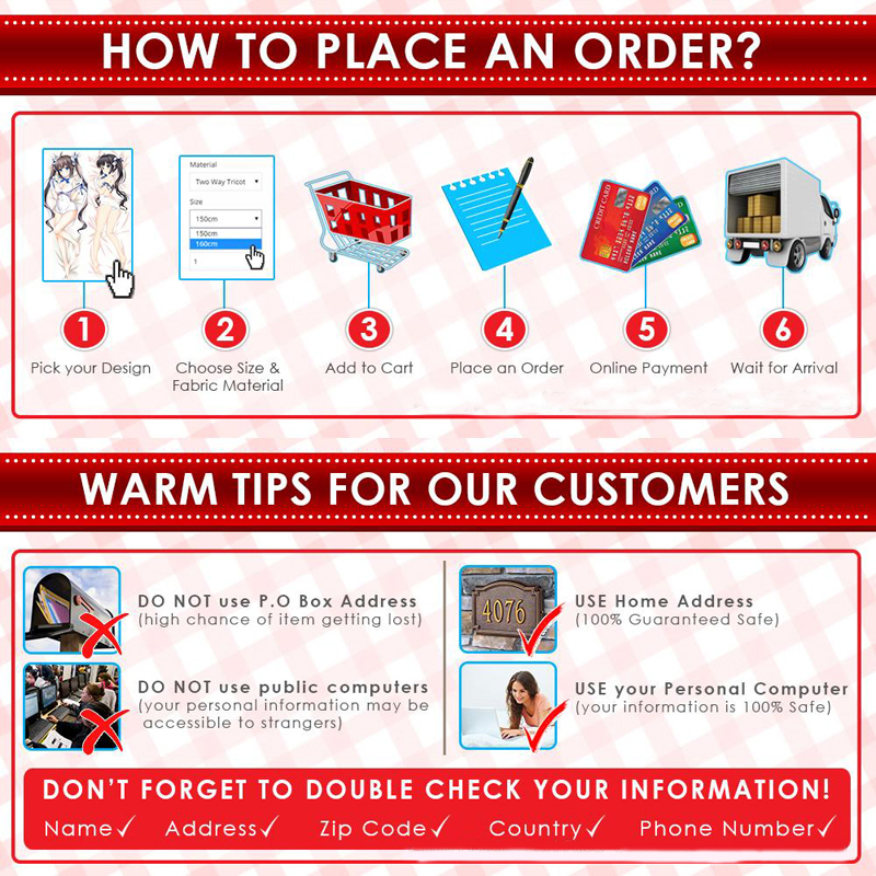 how-to-palce-order-8.jpg