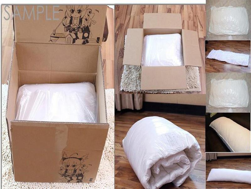 inner-pillow-6.jpg