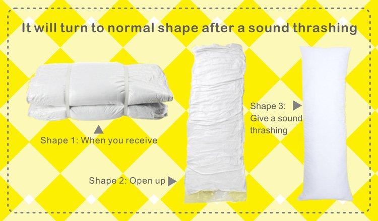 inner-pillow2.jpg