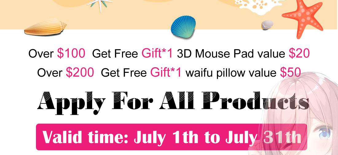 july-sale2.jpg