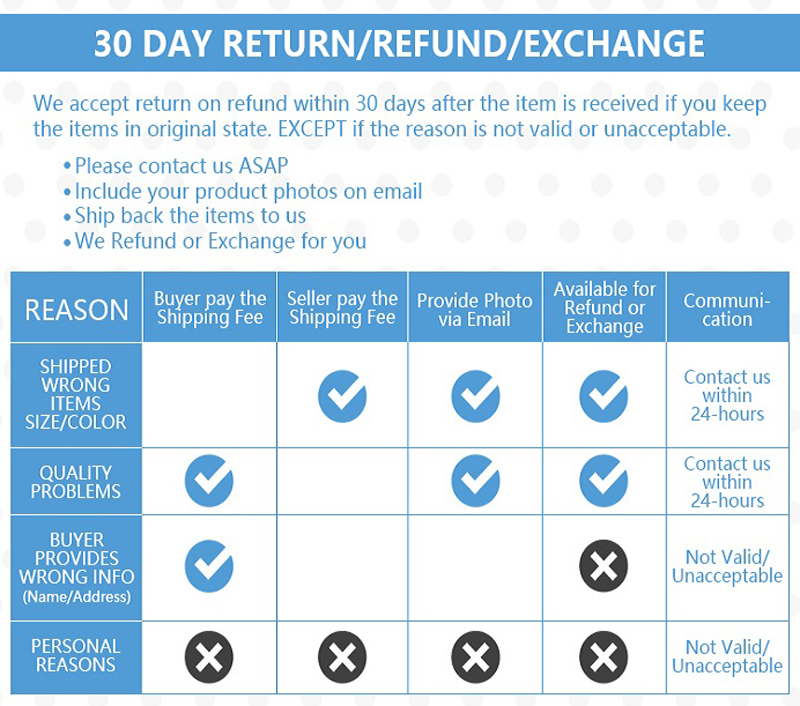return-policy-11.jpg