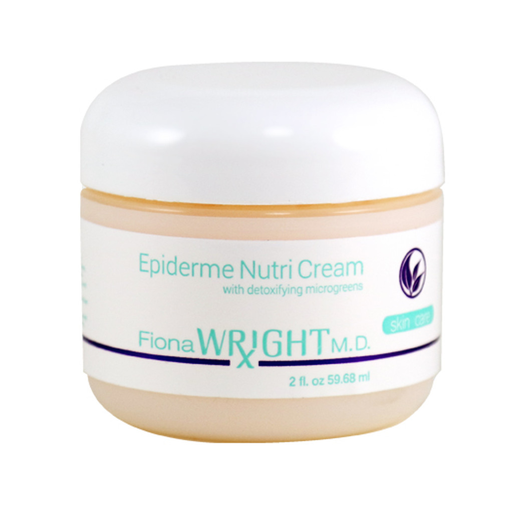 Epiderme Nutri-Cream