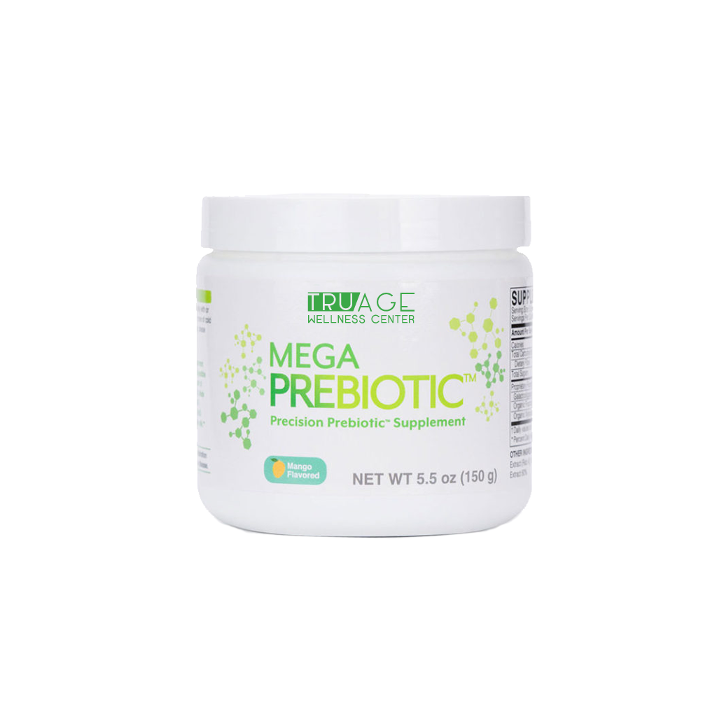 Mega Prebiotic™
