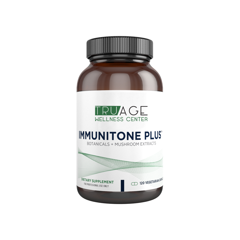 Immunitone Plus