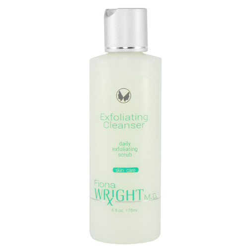 Our #1 Cleanser. Renew your skin with this revolutionary and amazing skin softening cleanser which will remove impurities and dead skin while unclogging pores and detoxifying the skin.