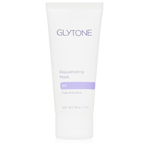A soothing masque combining Free Glycolic Acid together with natural clays to purge clogged pores and absorb excess oils while softening and smoothing skin