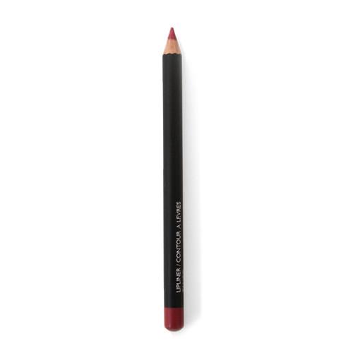 Prévia Lip Pencil