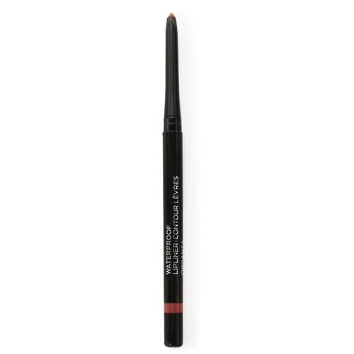Prévia Waterproof Lip Pencil