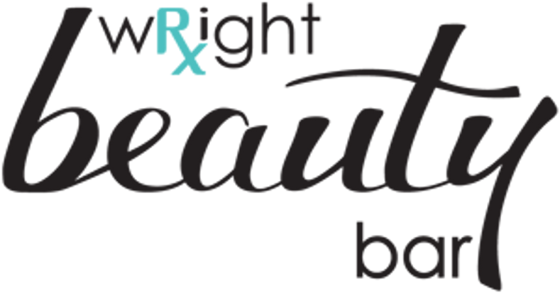 Rx Beauty Bar