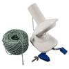 Stanwood Needlecraft - Compact Yarn Ball Winder Hand-Operated YBW-A