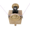 Stanwood Needlecraft - Yarn Yardage Counter/Meter