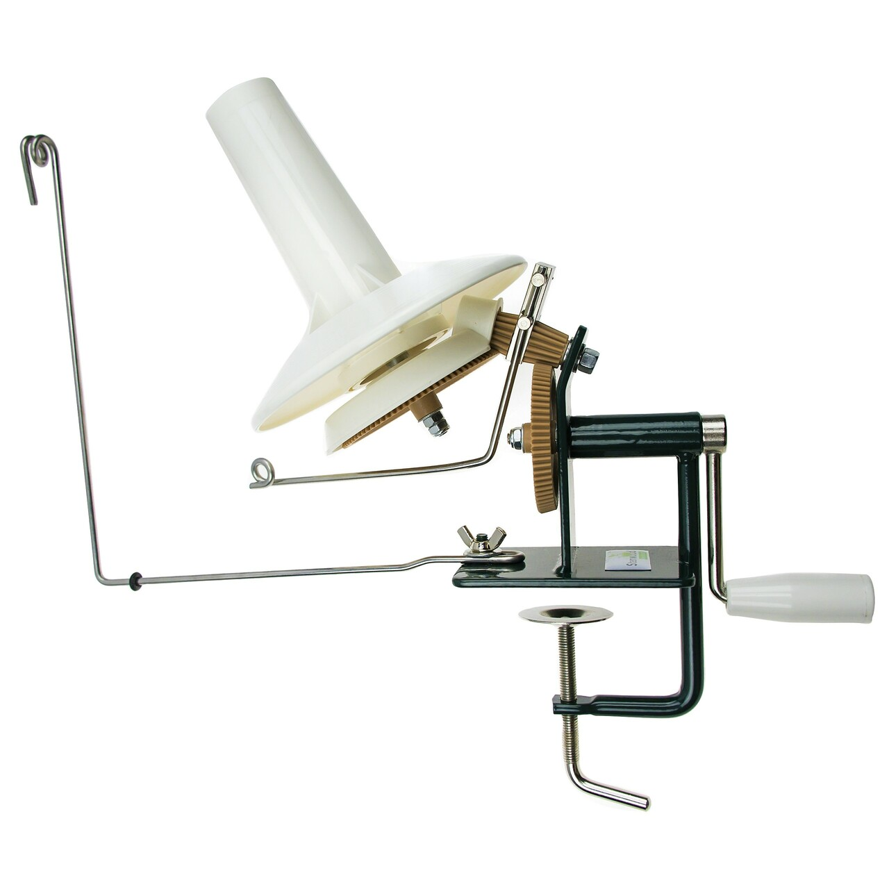 New Spare Cones for Standard Wool Yarn Winder