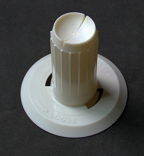Stanwood Needlecraft - Spare Cone/Bobbin for Ball Winder Model YBW-B