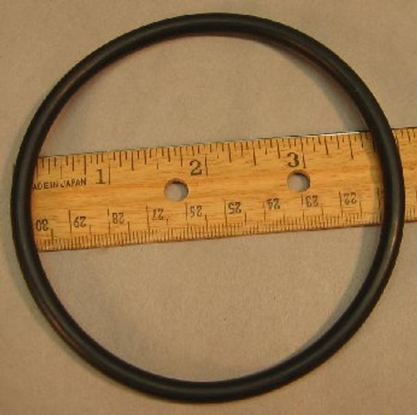 Spare Drive Belt for Lortone 33B Tumbler