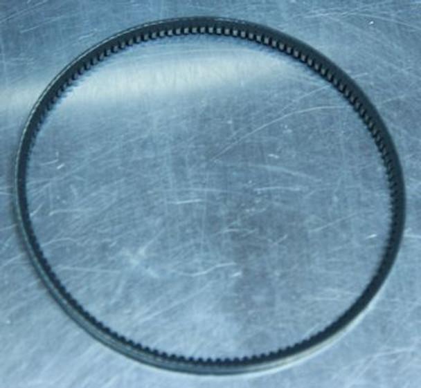Spare Drive Belt for Lortone QT-6, QT-66 and QT-12 rotary tumblers