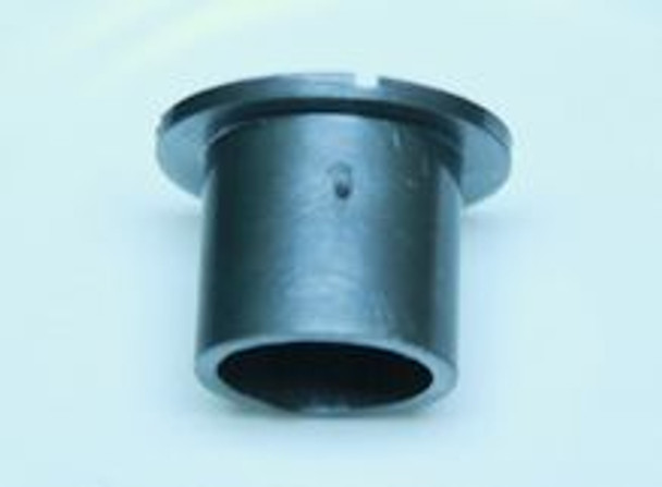 Spare Black Shaft Bearing for Lortone QT-6, QT-66 or QT-12 rotary tumbler.
