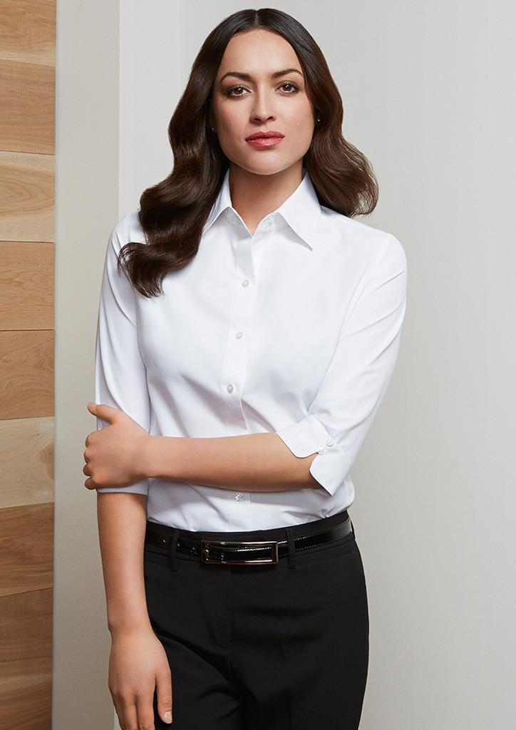 Ambassador Ladies