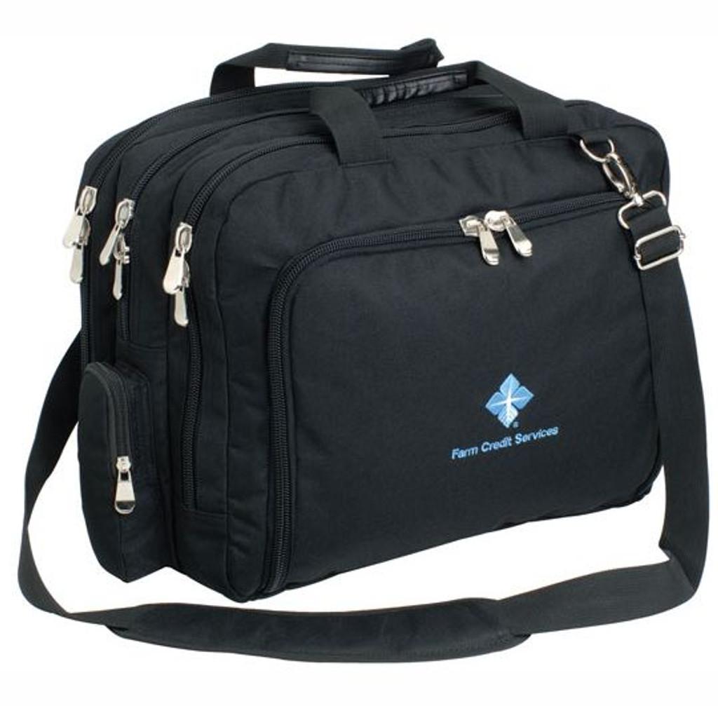 Conference Bag-2