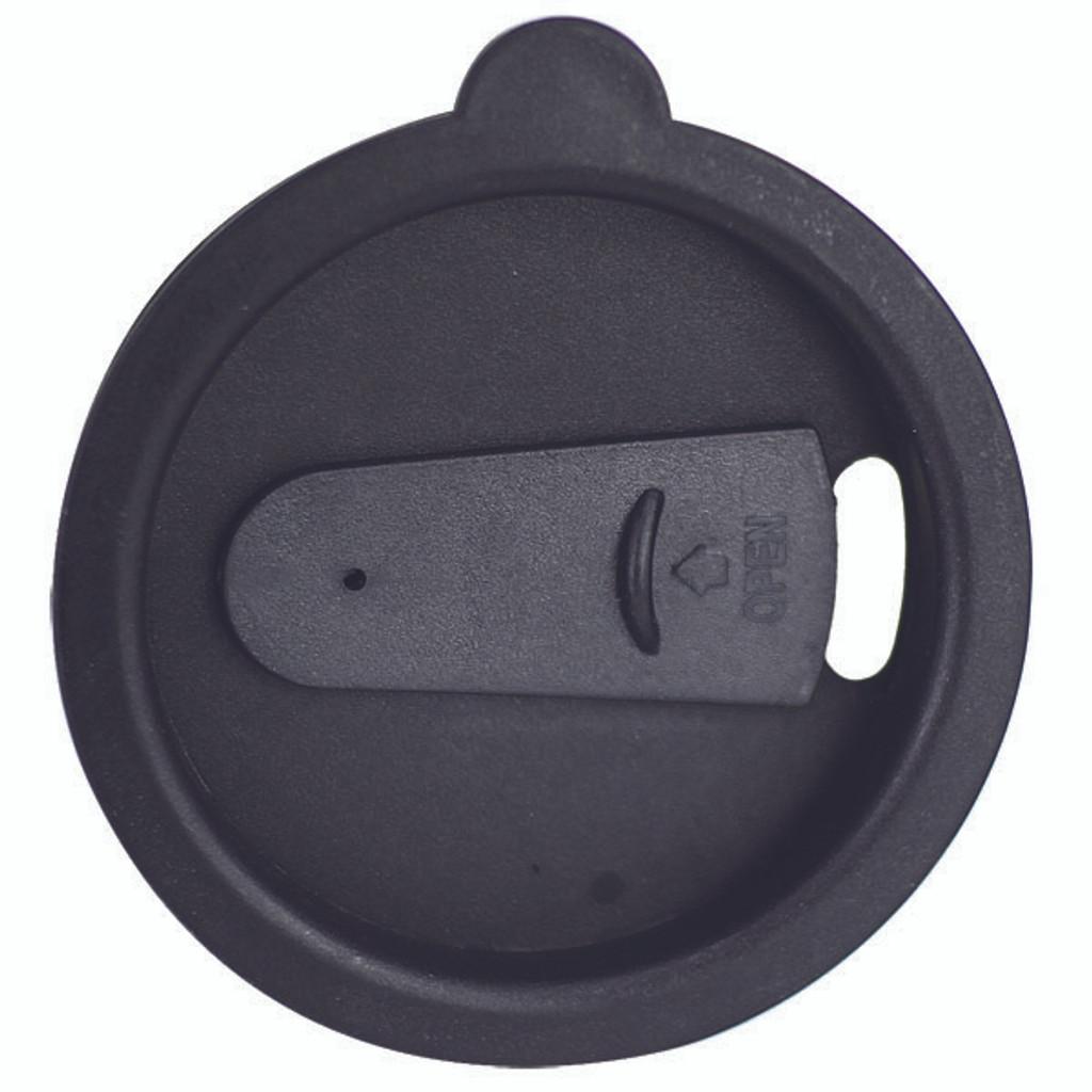 Stainless Steel Mug 01