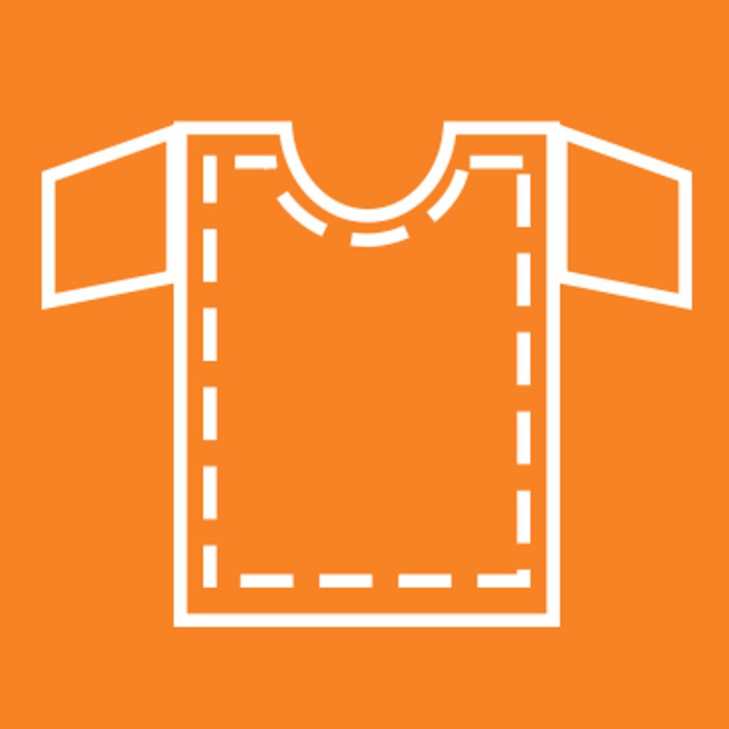 Screen Printing - JacketsFleeces - 1 Colour